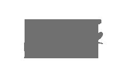TI-Rex desenvolvimento de websites - Cliente Banzi