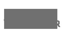 TI-Rex desenvolvimento de websites - Cliente Circo Voador