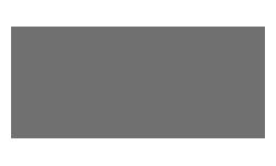 TI-Rex desenvolvimento de websites - Cliente iQueens