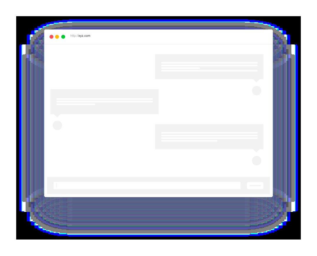 Consultoria Online - TI-Rex desenvolvimento de websites