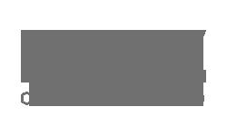 TI-Rex desenvolvimento de websites - Cliente FAAZ Comunicação