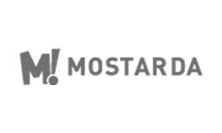TI-Rex desenvolvimento de websites - Cliente Mostarda