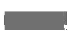 TI-Rex desenvolvimento de websites - Cliente NoBlind